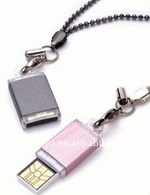 mini usb flash drive16gb,fashionable promotional gifts