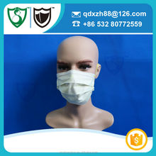 Hot selling 2015 items full mask respirator anti air pollution medical disposables