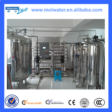 Dialysis machine washing use ro water purification system for sale