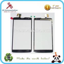 Front glass for LG G Vista D631 VS880 touch lens For LG G Vista D631 VS880 touch screen Verizon