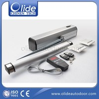 Durable Cheapest olide automatic swing door SD3108