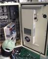 Kjh-15q de aire a aire intercambiador de calor