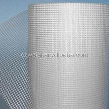 alkali resistant fiberglass mesh for concret wall