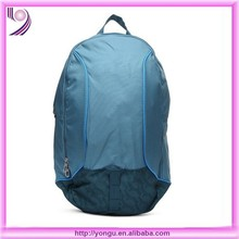 durable travelling backpack with rain cover