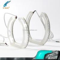 5050 smd led b.mw e92 angel eye import car accessories