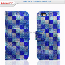 Bulk cell phone case for iphone 4 4s 5c cases