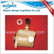 hydraulic steering pump C4983071 for cummins engine