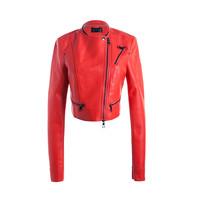 Wholesale cheap women elegant jacket