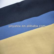 Nylon taslon fabric