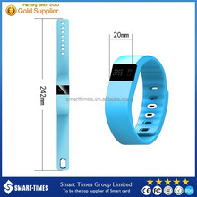 [Smart Times] Waterproof Wrist Bluetooth Smart Watch Phone