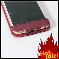 Hot Sale Material Flip Cover For Iphone 6 Supplier Fair Price