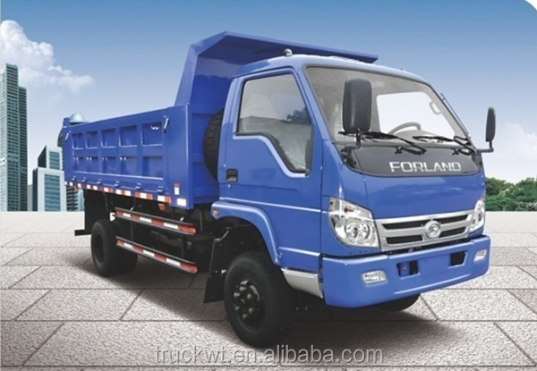 Small 4x4 Trucks Small Dump Truck For Sale