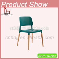 2015 new best brand furniture beech wooden chair dining/living/home furniture for sale