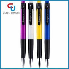 Yiwu Ball pen/ ballpoint pen/ Plastic ballpoint pen