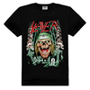 SLAYER custom men t shirt,men t shirt,men designers t shirt