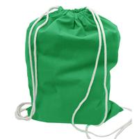 polyester/cotton/nylon small drawstring Shopping Bags(YT-DB00042)
