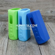 Ipv d2 from HUANYI SILICONE factory produce hot selling ipv case 100% really silicone ipv d2 silicone case