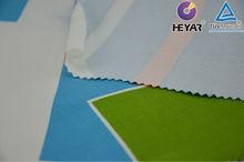 Super Soft Twill Printed Elastic Fabric For India