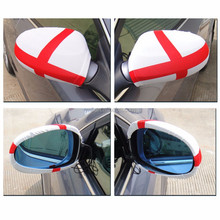 Car mirror cover/car mirror flag/car side mirror cover