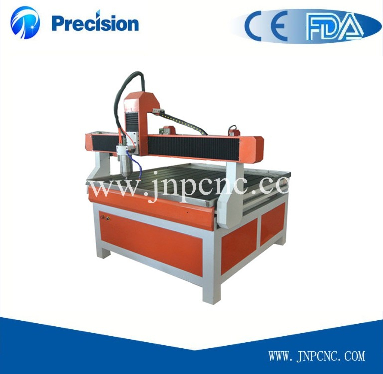 balsa wood cutting machine