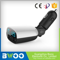 Cheapest Price Quality Guaranteed Car Charger For Ipad Air
