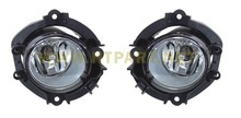 fog lamp for TOYOTA COROLLA FIELDER 2009~ON