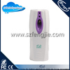 Full Automatic Battery Operated Aerosol Dispenser for Hotel