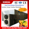Best price for Commercial use fruit dryer / food dehydrator