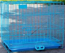 Rabbit Hutch, Rabbit Cage, Pet cages