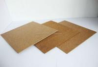 hard fiber board, hardboard
