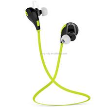 2015 The latest cool bluetooth stereo music headphones MA2, bluetooth headphone, mobile phone accessory