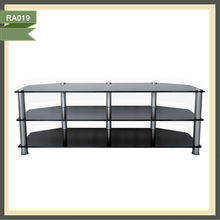 television set tv stand cheap furniture for tv RA019