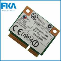 Broadcom BCM4313 Mini PCIe 802.11n Bluetooth BCM94313HMGB Wifi Half Network Adapter 2.4 GHz 802.11b/g/n