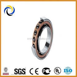 7232 Supply High Quality Angular Contact Ball Bearing 7232AC 7232 AC Distributors Canada