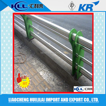 galvanized carbon steel pipe,pre-painted galvanized steel sheet for Fence