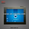 Factory price Industrial All-In-One Touch Panel Pc Industrial PC