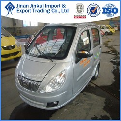 Hot sale three wheel car for passenger for older,buy car from china
