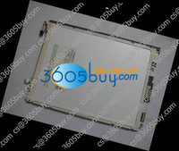 TX26D32VC1AAA Hi-ta-ch-i 10.4 Inch LCD Panle