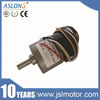 High Torque Rc 12v Electric Vehicle Brushless Dc Motor