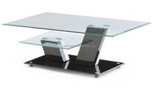 2015 new products ikea metal coffee table SN-C36