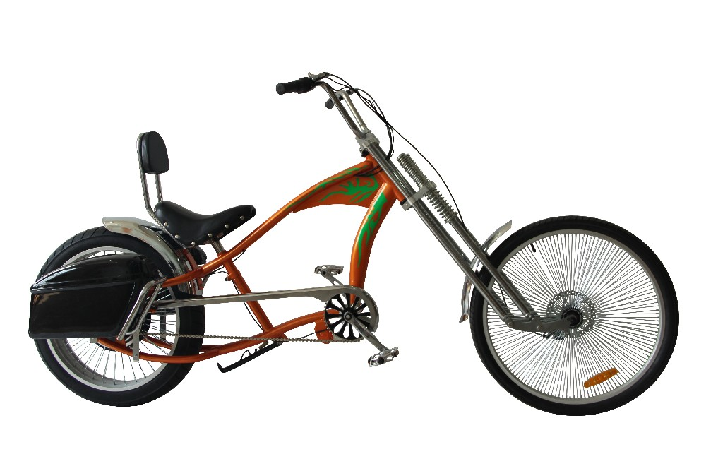 JX2 orange chopper electric bike.jpg