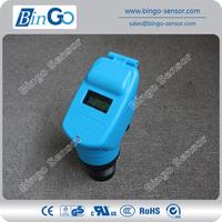 Basic Type Ultrasonic Level Measurement/Ultrasonic Level transmitter, Ul trasonic Level Measurement