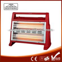 Calentador eléctrico ahorro Portable Y Energía