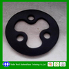factory price molded rubber gasket with competition price