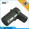 car accessories for bmw parts pdc sensor 6621 6902 181 66216902181 for e39