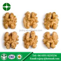 fruit buyer gmo walnuts in halves walnut light halves