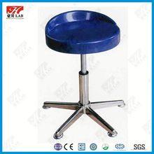 Lab stools / Lab furniture