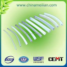 corona resistance fiberglass sleeve