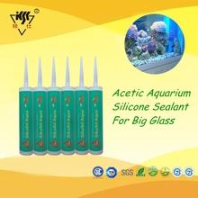 Plant Directly Supply Professional 300ml Aquarium Silicone Sealant
