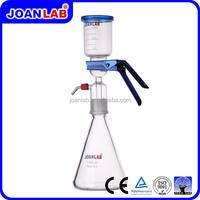 JOAN LAB 500ml Membrane Filter Filtration Set